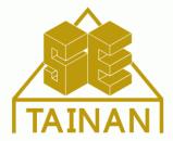 台南市結構工程技師公會