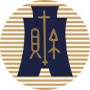 財政部高雄國稅局-結構分析檢核