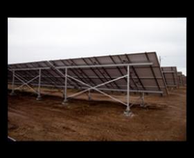 日本太陽能架支架應力分析(日本各地約四十案)